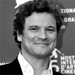 Colin Firth associates with speech therapy charity