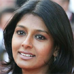 International Women's day: Women should stop feeling guilty, urges Nandita Das