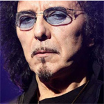 Black Sabbath`s Tony Iommi pens song for Armenia