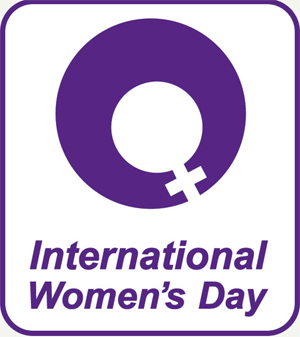 International Women`s Day: New age women venture into uncharted territory
