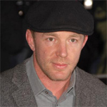 Guy Ritchie named as bookies` favourite to direct next Bond film