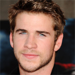 Liam Hemsworth needs break from Miley Cyrus