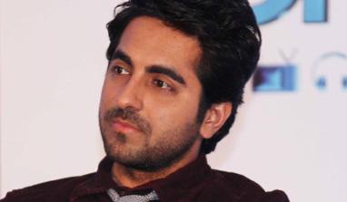 Ayushmann Khurrana falls prey to death hoax
