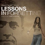 `Lessons In Forgetting` - stirs the hornet`s nest