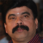 Actor `Powerstar` Srinivasan arrested