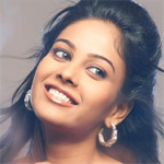 Proud to be part of `Kalicharan`: Chandini Tamilarasan
