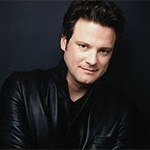 Colin Firth in talks to join `The Secret Service`