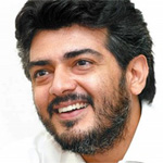Working birthday for Ajith Kumar