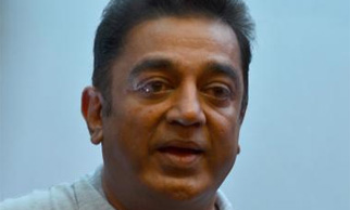 Kamal Hassan to watch Rajinikanth`s film