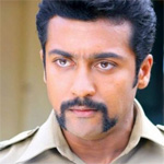 `Singam 2` set for June release