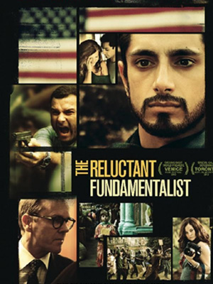 `The Reluctant Fundamentalist` review: A superficial saga