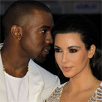 Kim Kardashian unhappy with Kanye`s tour plans
