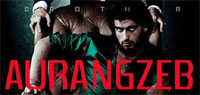 'Aurangzeb' review: Brings alive a real estate saga