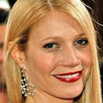 Gwyneth Paltrow changed diet post dad`s cancer diagnosis