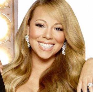 Mariah Carey`s rep slams American Idol lip-synching rumors