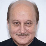 Anupam Kher dedicates Kuch Bhi Ho Sakta Hai play to father 