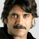 Can`t restrict myself to one type of films: Akkineni Nagarjuna