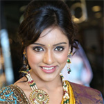 Vithika Sheru turns stylist for `Prema Ishq Kaadhal`