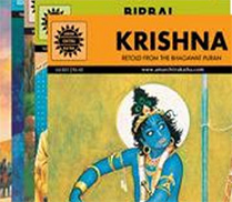 Amar Chitra Katha launches collection of all 300 titles