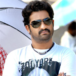 Junior NTR gets film teaser as birthday gift