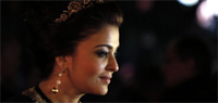 IN PICS: Aishwarya Rai is back with a bang at Cannes!