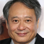 Exhausted Ang Lee pulls out of TV pilot `Tyrant`