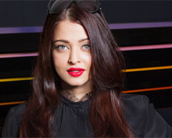 Coming soon on-screen: Aishwarya  Rai Bachchan!