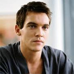 Jonathan Rhys Meyers wanted for `Star Wars 7`?
