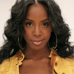 Kelly Rowland, Paulina Rubio are the new `X Factor` judges