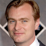 Christopher Nolan to direct next Bond film?