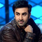 Ranbir Kapoor keen to work on small screen