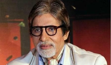 This IPL is exceptional: Amitabh Bachchan