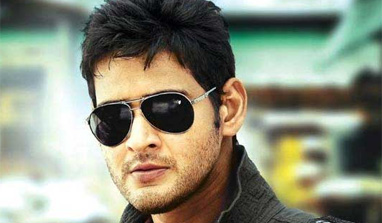 Mahesh Babu all set for a Bollywood debut