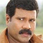Malayalam comedian Mani gets conditional anticipatory bail