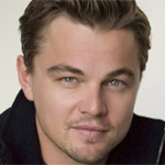 Space trip with Leonardo DiCaprio  raises USD 1.5 million for charity