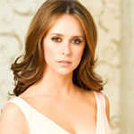 I like being curvy: Jennifer Love Hewitt
