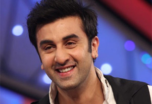 Last five years have been amazing, says Ranbir Kapoor