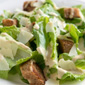 Recipe: Caesar Salad