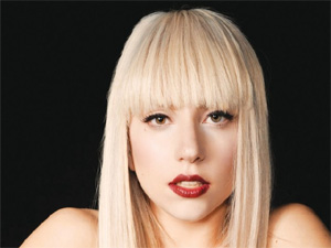 Lady Gaga ready for live gig in August?