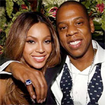 Jay-Z to celebrate Beyonce`s tour success