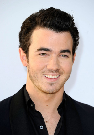 Kevin Jonas 2013 kevin jonas wife 2013 Married