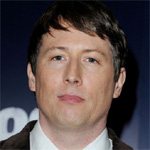 Joe Cornish may direct `Star Trek 3`