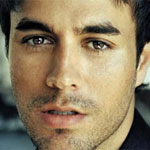 Enrique Iglesias, Anna Kournikova set to wed?
