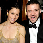 Justin Timberlake, Jessica Biel planning a family?