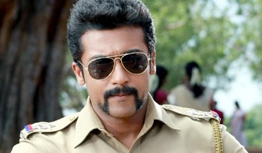 Suriya to start shooting for `Dhruva Natchathiram` in June