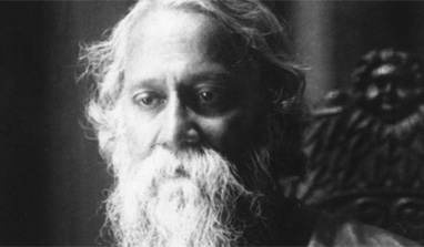 Global scholars to discuss Tagore`s role as India`s envoy