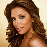 Eva Longoria reveals red carpet beauty secrets