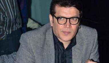 Salman Khan bats for autistic kids   Zee News