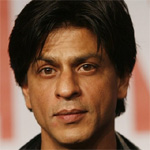 Shah Rukh Khan voted India`s most popular father