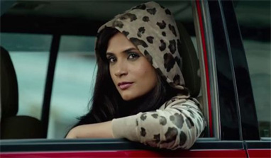 'Fukrey': Richa Chadda was perfect choice for Bholi Punjaban, says Farhan Akhtar